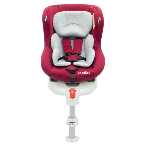 Whizz_ISOFIX_Red_Front.jpg