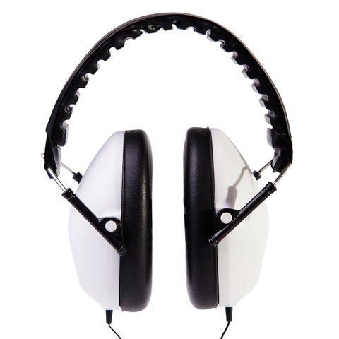 Em's_4_Kids_Audio_Headphones_Side3.jpg