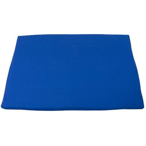 MattressPad_Flat_Blue.jpg.jpg