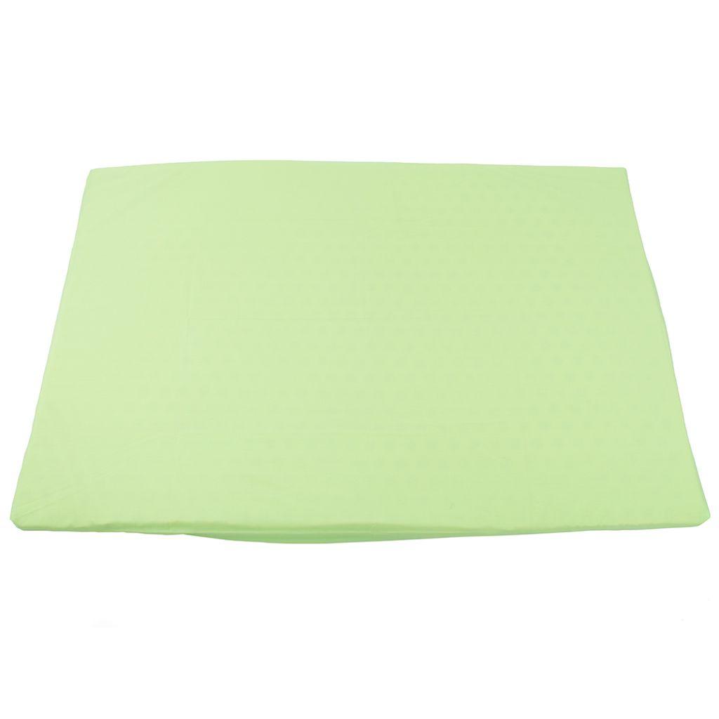 MattressPad_Flat_Green.jpg.jpg