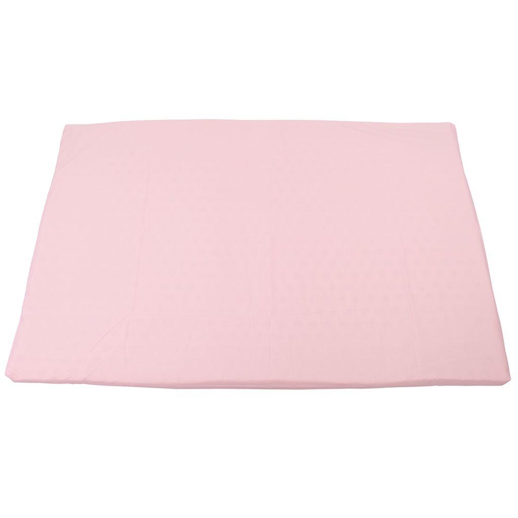 MattressPad_Flat_Pink.jpg.jpg