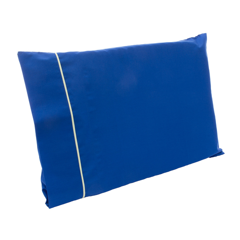 ToddlerPillow_Blue_RightAngle.jpg.jpg