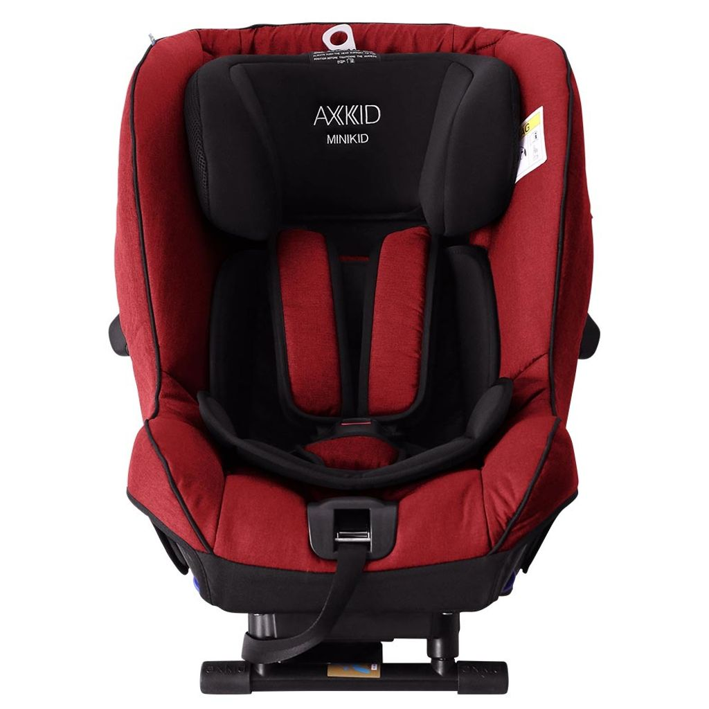 Front_incl_baby_cushion_red.jpg