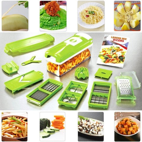nicer-dicer-plus-multi-function-kitchen-tools-fruit-vegetable-slicer-cutter-container-chopper-chop-potato-peelers.jpg