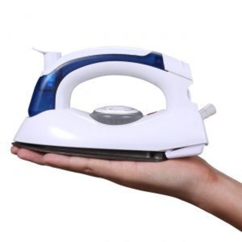 Mini-Travel-Iron-Iron-Master-Steam-700w-Foldable-Portable-Travel-Steamer-Dry-Iron-300x300.jpg