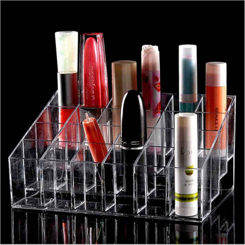 24-40-Trapezoid-Clear-Makeup-Display-Lipstick-Stand-Case-Cosmetic-Organizer-Lipstick-Holder-Display-Stand-Clear.jpg_640x640.jpg