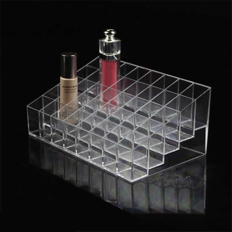 Acrylic-Cosmetic-Box-Women-s-Fashion-Beauty-Designer-Clear-36-40-Lipstick-Tray-Cosmetic-Organizer-Stand.jpg