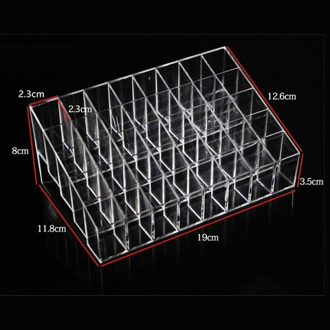 Acrylic-Cosmetic-Box-Women-s-Fashion-Beauty-Designer-Clear-36-40-Lipstick-Tray-Cosmetic-Organizer-Stand (2).jpg