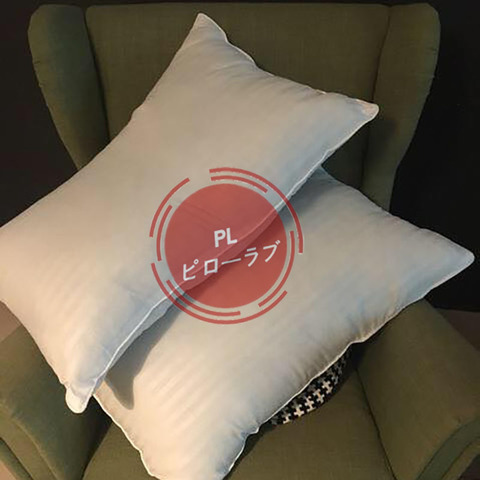 bantal ads 9.jpg
