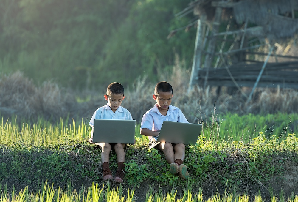 Learn Online Malaysia - Prepare for UPSR, PT3 & SPM | Get Your FREE TRIAL Here