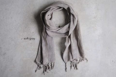 HWS soft gray.jpg