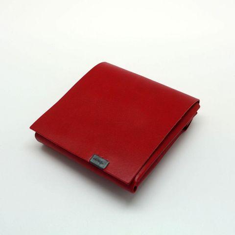 DS02-01-R_01.jpg