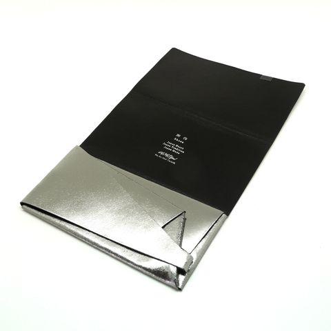 LON-B-Silver/Black-21.jpg