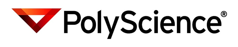 Image result for polyscience logo