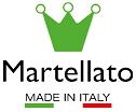 martellato-logo