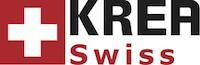 KREA Europe GmbH