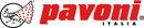 rsz_logo-pavoni-rgb.jpg