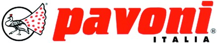 Image result for pavoni logo