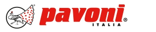 pavoni-idea-logo-1476717513