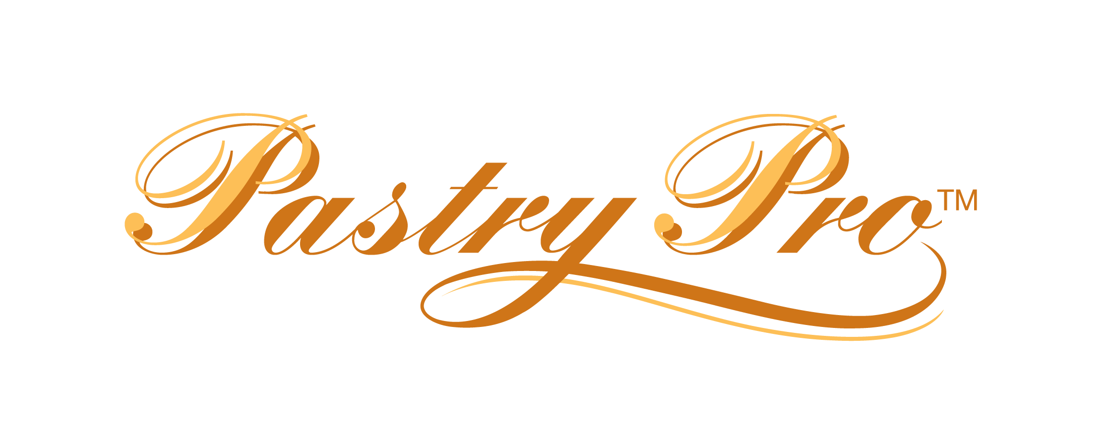 PASTRY PRO | OFFICIAL ONLINE STORE