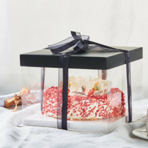 PASTRY PRO | OFFICIAL ONLINE STORE | Featured Collections - Cake Boxes