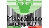 maretallato                logo.png