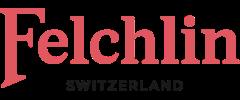 felchlin_logo.png