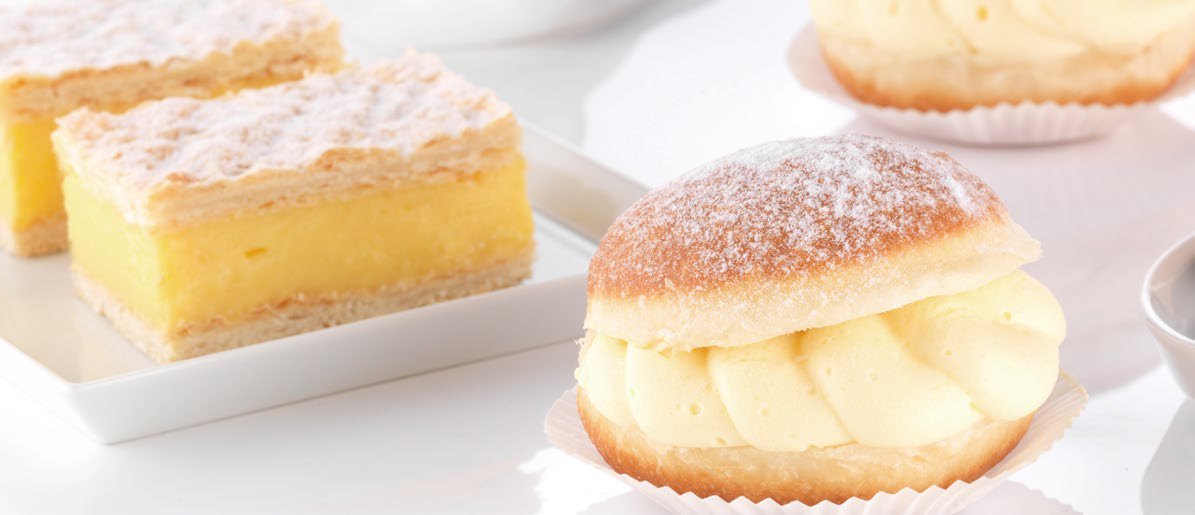 pastry cream 2.png