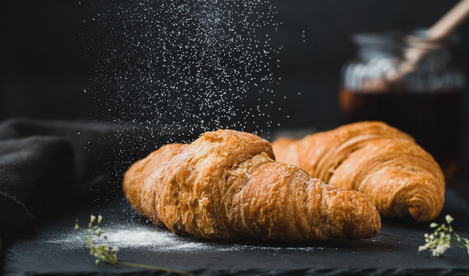Pastry Pro | SAME DAY DELIVERY  SOME LOCATIONS IN KLANG VALLEY