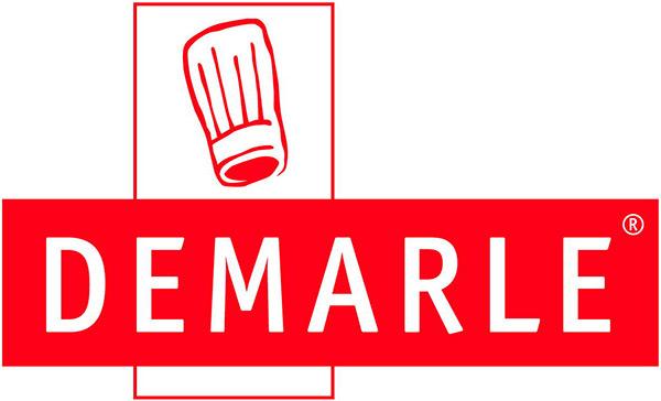 Image result for demarle logo