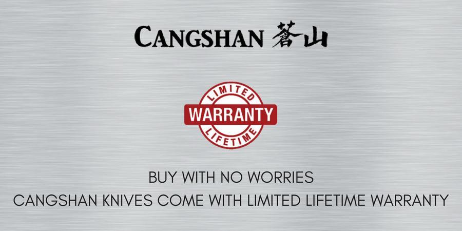 buy nakiri knife online with life time warranty
