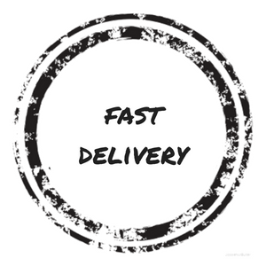fast delivery.png
