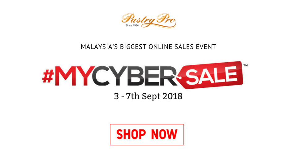 mycybersale banner.png