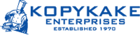 kopykake-logo.png