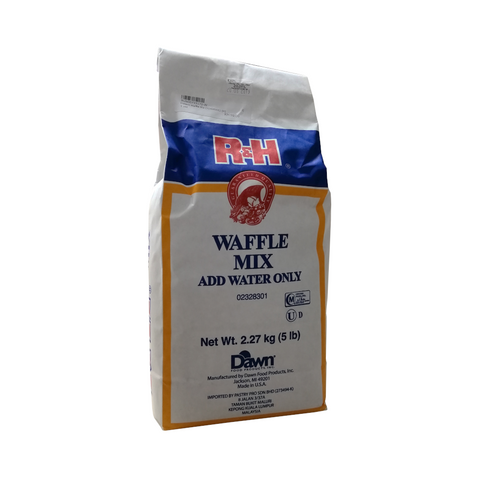 instant waffle mix.png