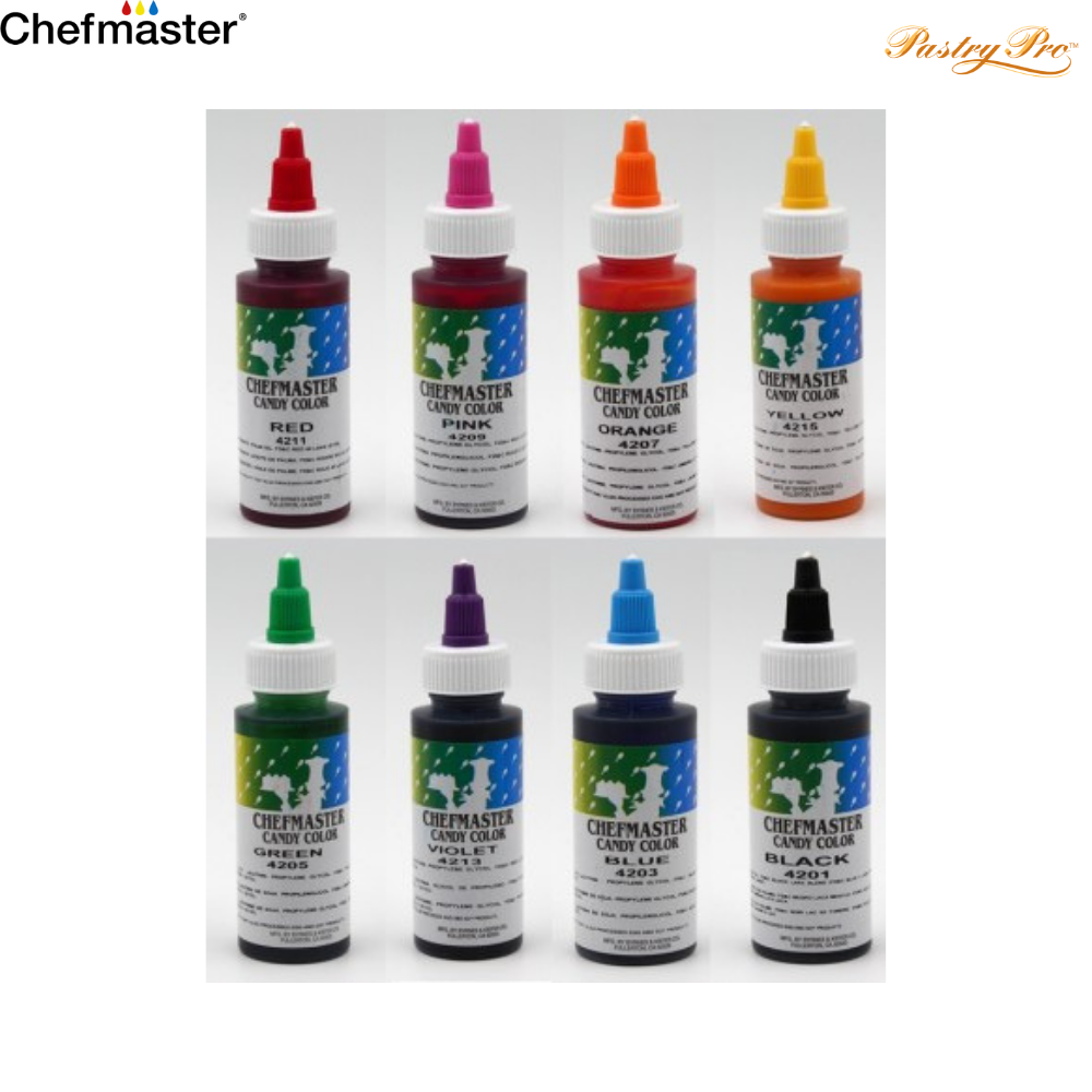 chefmaster oil color set.png