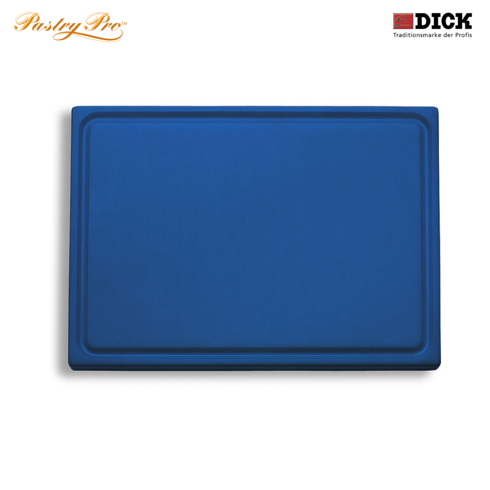 fdick cutting board blue.png