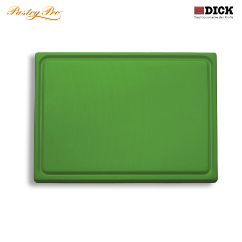 fdick cutting board green.png