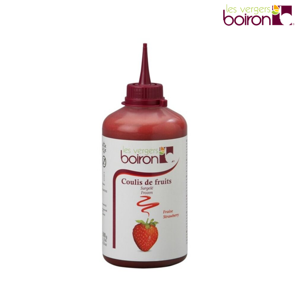 boiron strawberry coulis.png