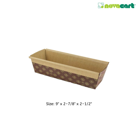 novacart paper baking mould rectangular large.png