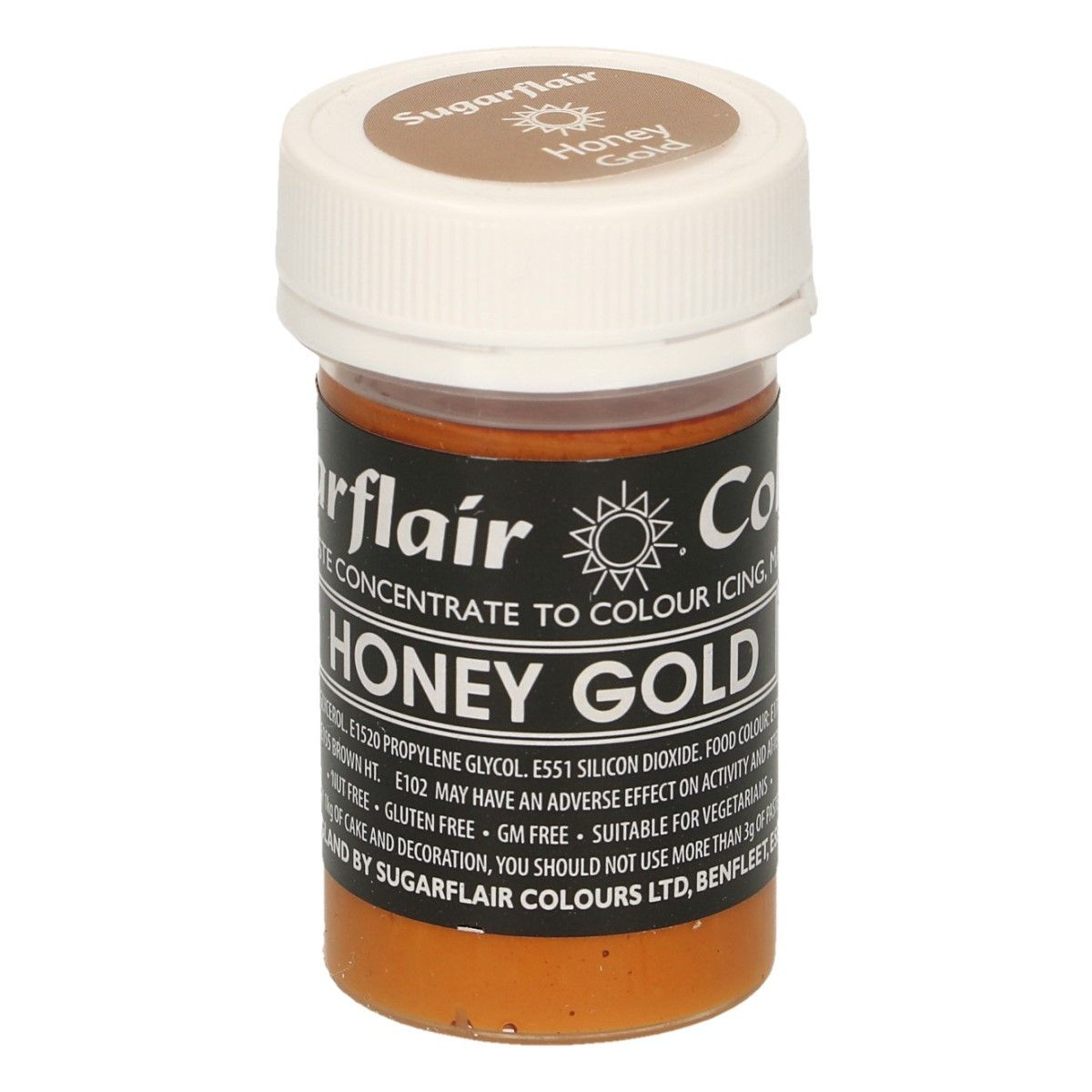 A311 HONEY GOLD.jpg