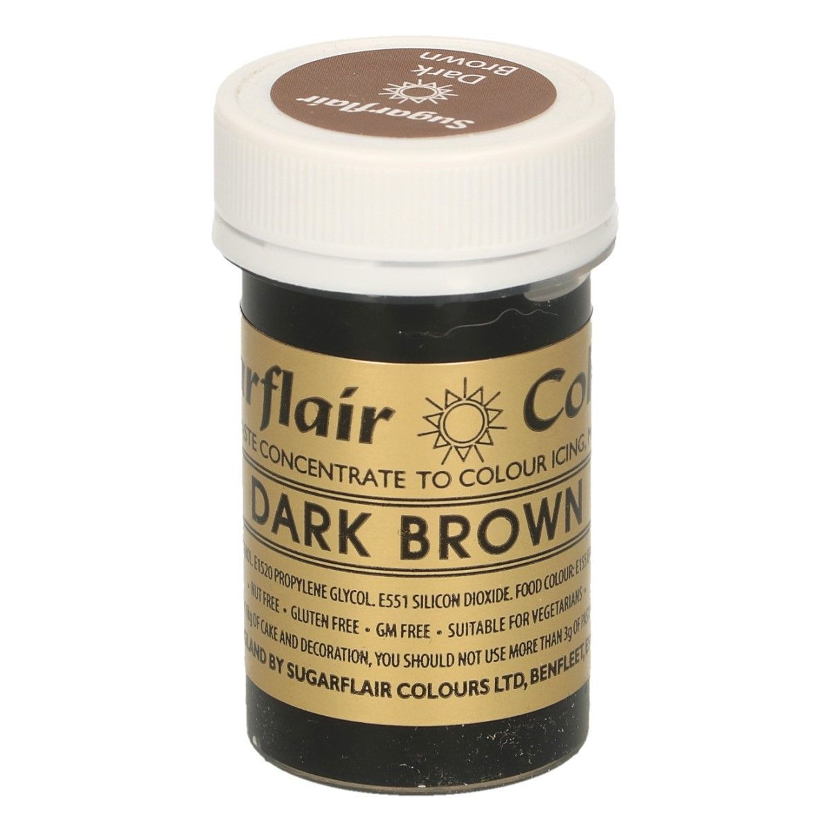 A122 DARK BROWN.jpg