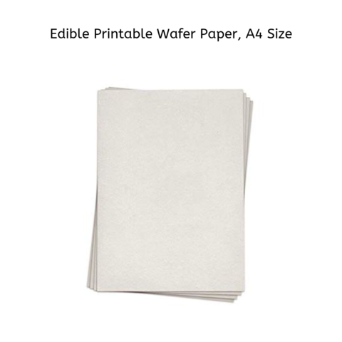 edible printable wafer paper a4.png