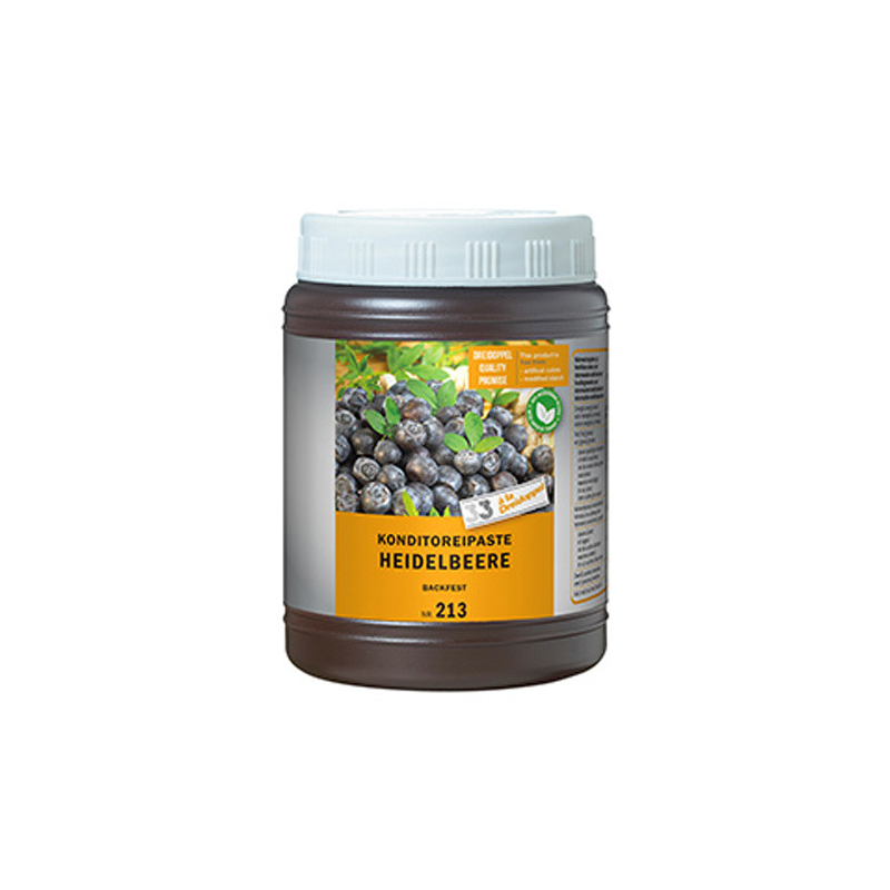 dreidoppel compound flavour blueberry paste.png