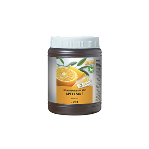 dreidoppel compound flavour orange paste.png