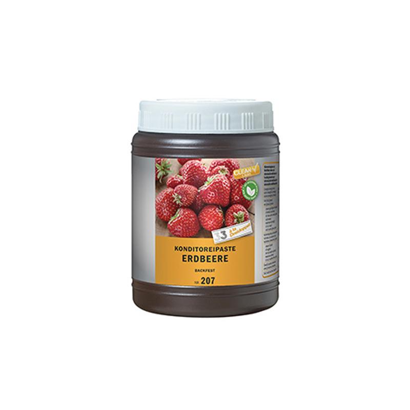 dreidoppel compound flavour strawberry paste.png