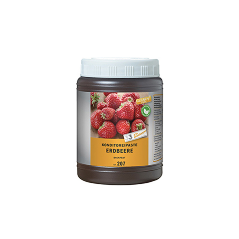 dreidoppel compound flavour strawberry paste.png