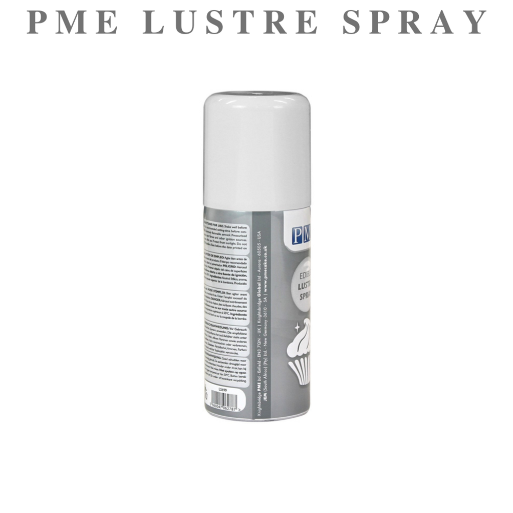 pme lustre spray silver 4.png