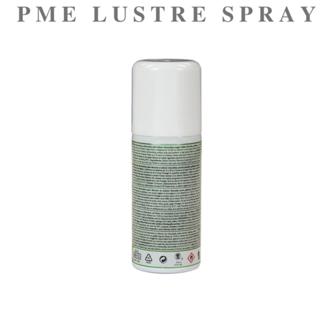 pme lustre spray green 4.png