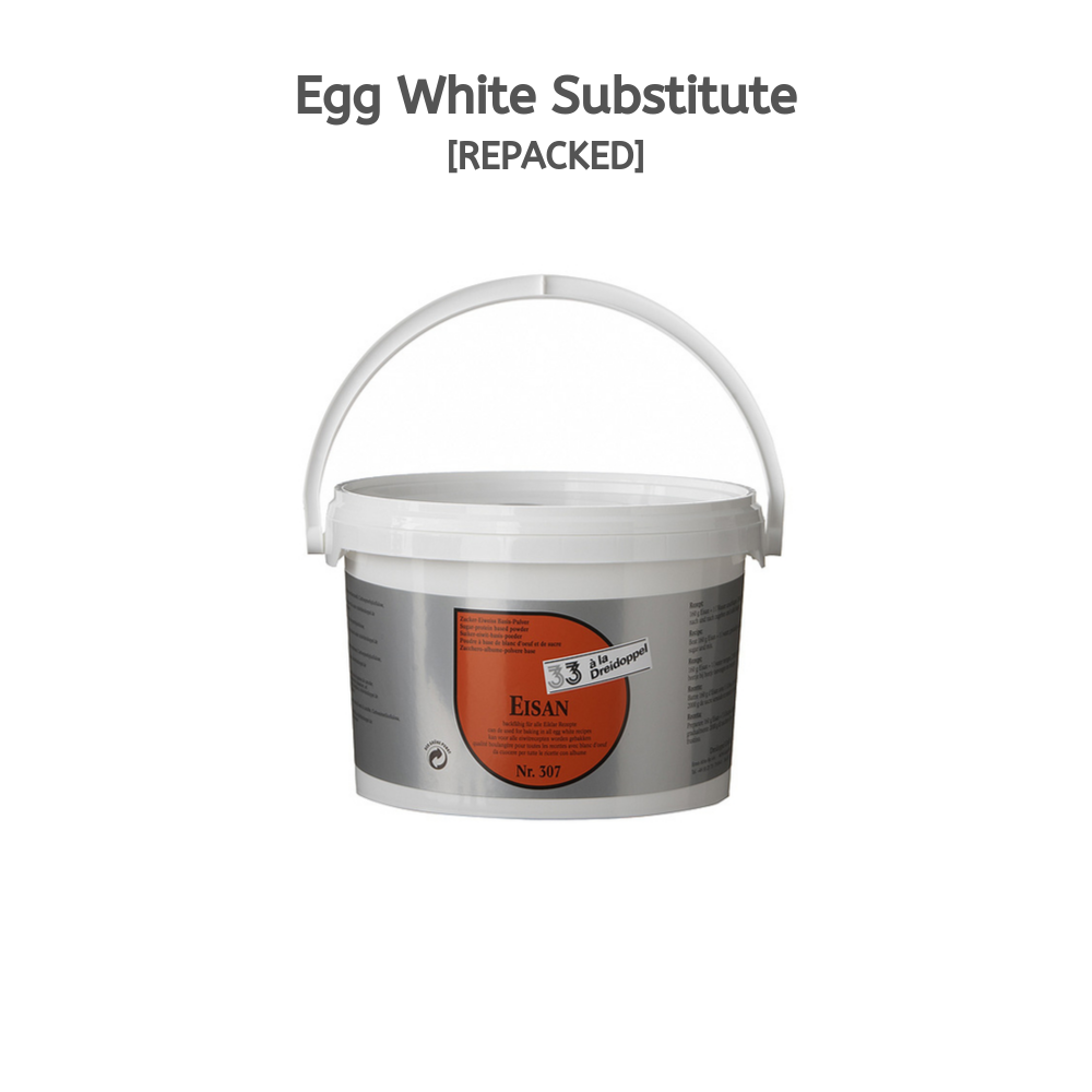 Egg White Substitue.png